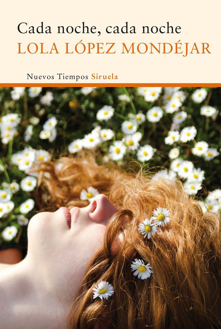 Dolores Schiller padece una enfermedad incurable y, antes de  un suicidio asistido, como ha resuelto hacer, decide revelar su secreto: cuando cumplió veinte años, su padre le hizo entrega de los diarios de su madre, fallecida al dar a luz. Al compararlos con lo sucedido a Lolita, la protagonista de la novela homónima de Vladimir Nabokov, Dolores sospecha que su madre y la famosa niña podrían ser la misma persona.  https://alejandria.um.es/cgi-bin/abnetcl?ACC=DOSEARCH&xsqf99=655066