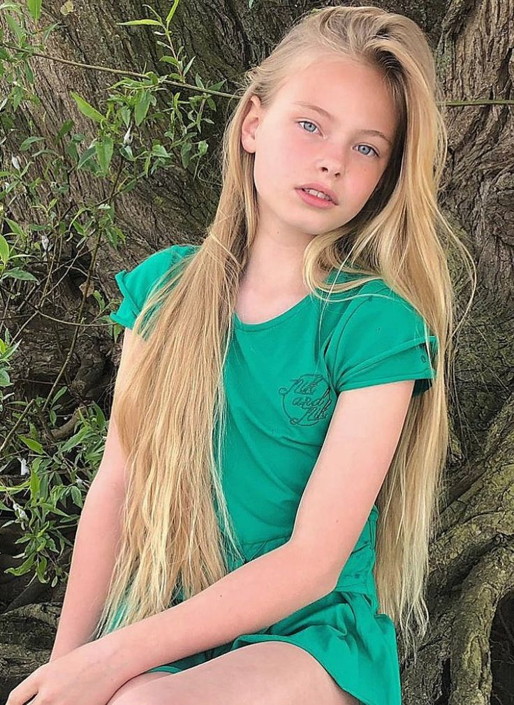 Pin on ★ Kids and Preteen Fashion