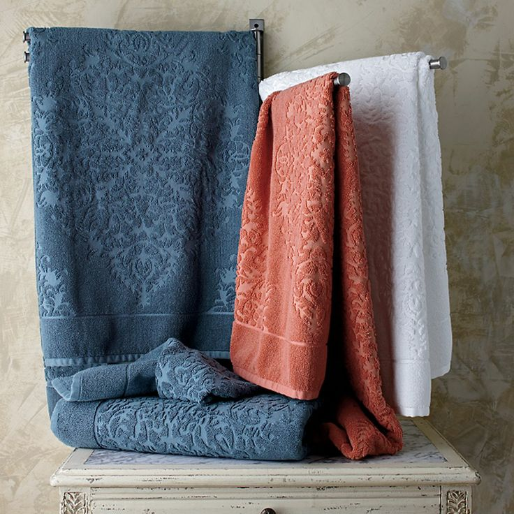 Luxury Christmas Kitchen Towels: 51 Best Images About Winter Preview On Pinterest