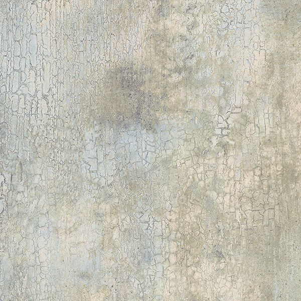 Wallpaper Inn Store - Duck Egg Crackle, R699,95 (http://shop.wallpaperinn.co.za/duck-egg-crackle/)