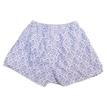 Kama Sutra Boxer Shorts II, £19, now featured on Fab.