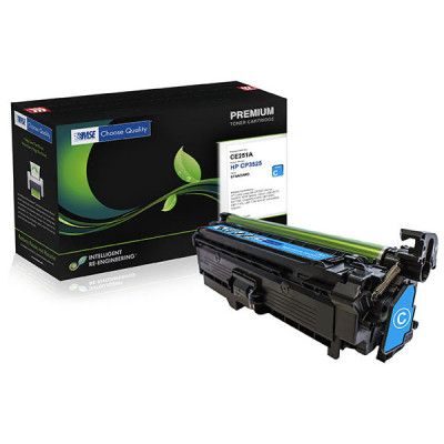 MSE MSE022135114 Cyan Toner Cartridge #MSE022135114 #MSE #TAATonerCartridges  https://www.techcrave.com/mse-mse022135114.html