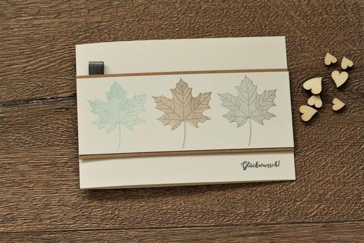 Помоги, листья из бумаги открытки