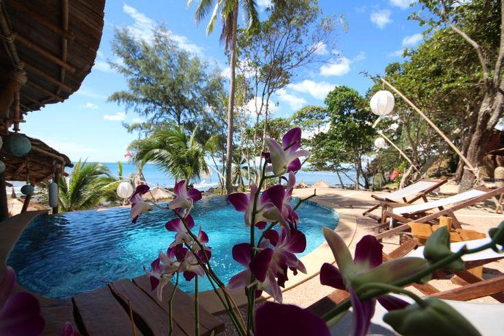 Booking.com: Coco Cape Lanta Resort , Ko Lanta, Thailand - 235 Guest reviews . Book your hotel now!