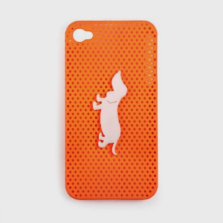 #cacodesign #design #colors #iphone #accessories #cover #cool #orange #summer #colorful @vendite