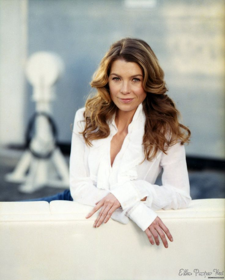 1300 best Ellen Pompeo images on Pinterest | Actresses ...