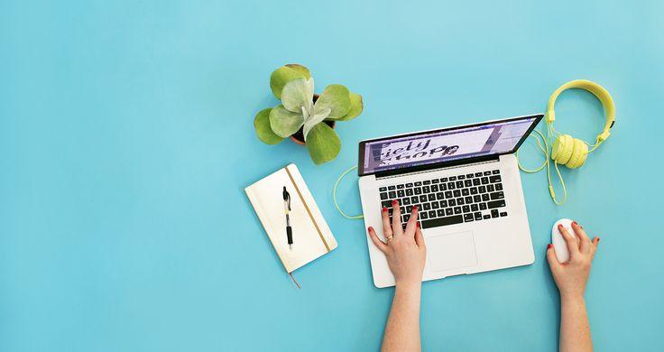 Blog yazmak son dönemlerin en popüler işlerinden biri. Elbette blog geliştirmek de kolay değil. Bu ipuçları sayesinde blogunuzu siz de geliştirebilirsiniz!