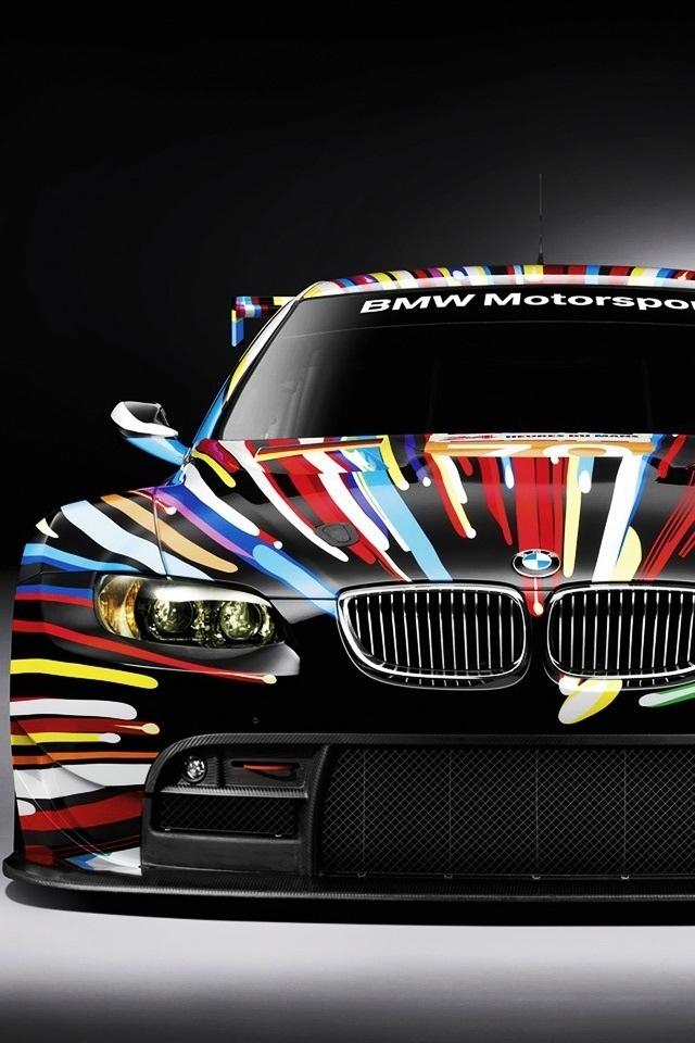 20 best بي ام دبليو - BMW images on Pinterest | Bmw cars, Dream cars ...