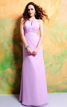 Plus size Bridesmaid Dresses, Bridesmaid UK - QueenieBridesmaid