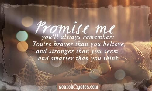 Smarter Than You Think Quote: 17 Best Images About Me-Affirmation, Inspiration, Quotes