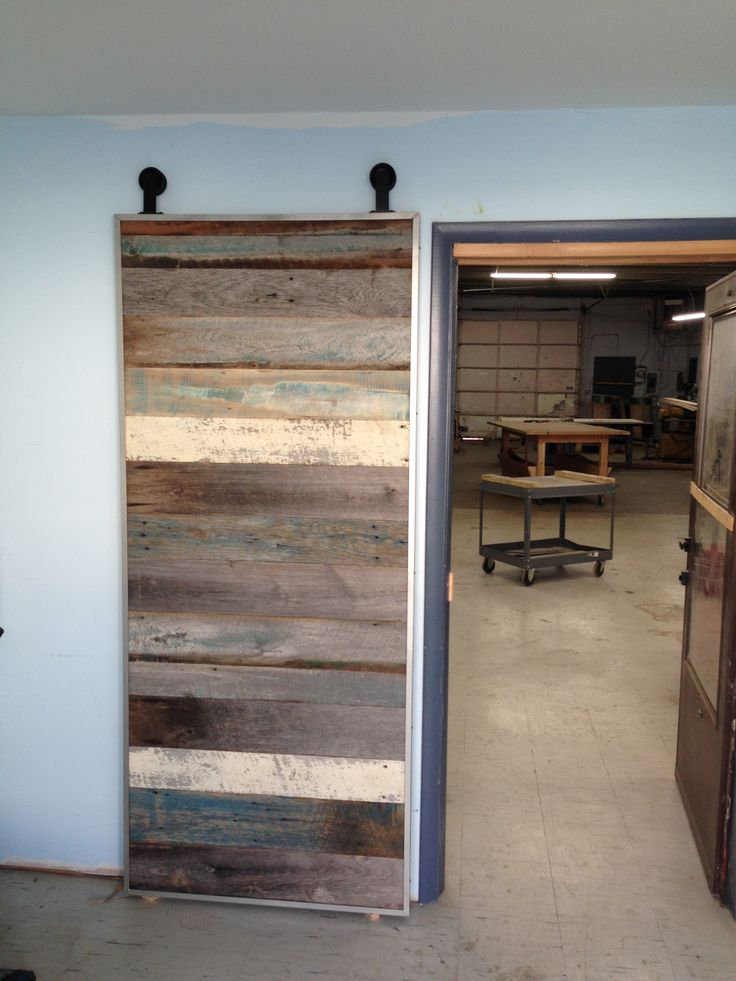 custom made barn door check out our page http www