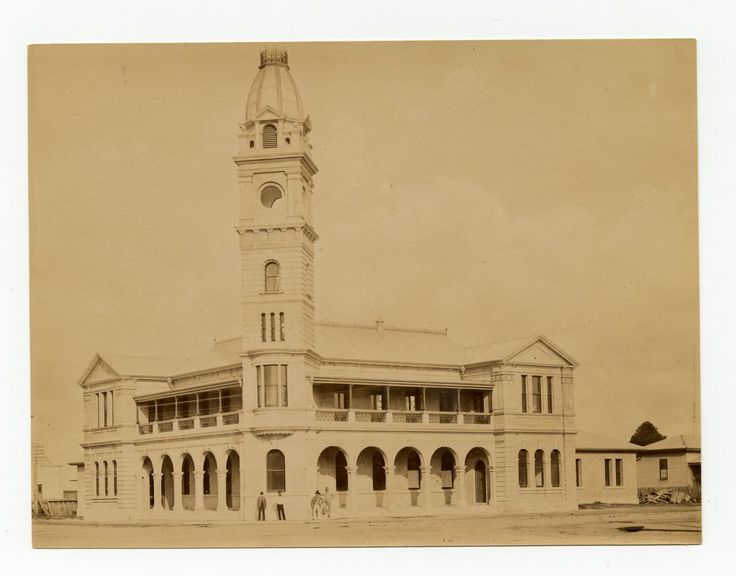 1891 Bundaberg Post Office web_uqfl243_b01_p0013.jpg (1280×1002)