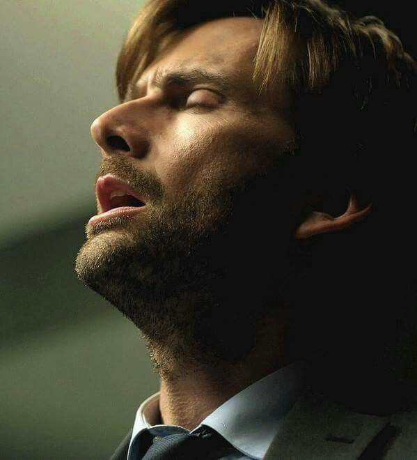 Picture from Gracepoint
