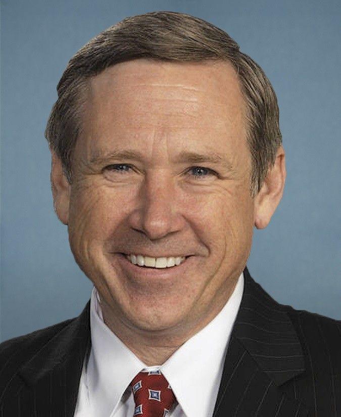 Mitch McConnell's SCOTUS Nominee Blockade Crumbles As Sen. Mark Kirk Breaks With GOP