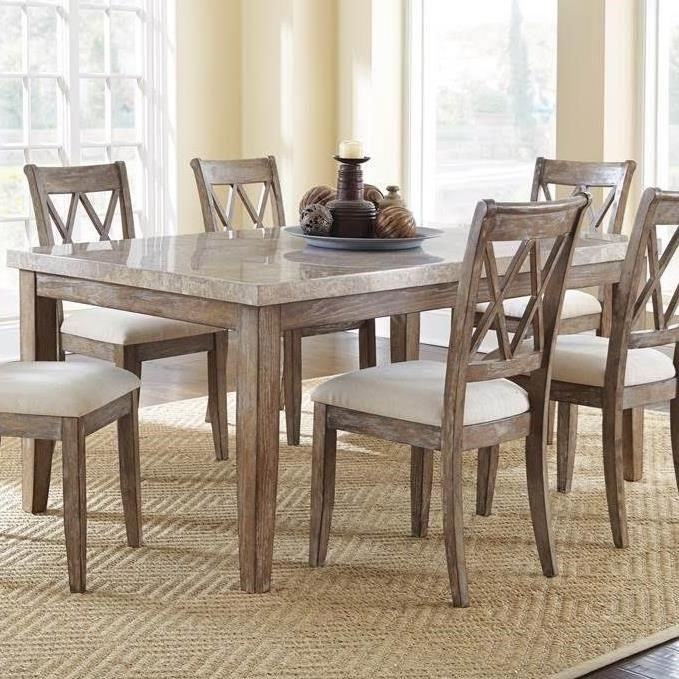 Next Dining Table Top Dining Room Furniture Kitchen: Best 25+ Marble Top Table Ideas On Pinterest
