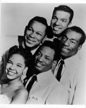 Some of the great romantic music of all time came courtesy of this group