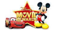 Disney Movie Rewards: FREE Bonus Points (Check Inbox)