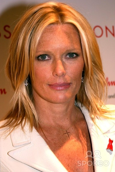 18 best Patty Hanson images on Pinterest | Patti hansen ...