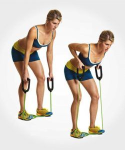 resistance-band-bent-over-row