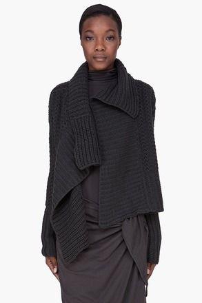Femmes gilet élégant tissé avec des fils de haute qualité en stock 50/50 acrylique et laine, le cachemire ou laine mérinos. Si vous voulez être la nouvelle addition à votre  - 10711583