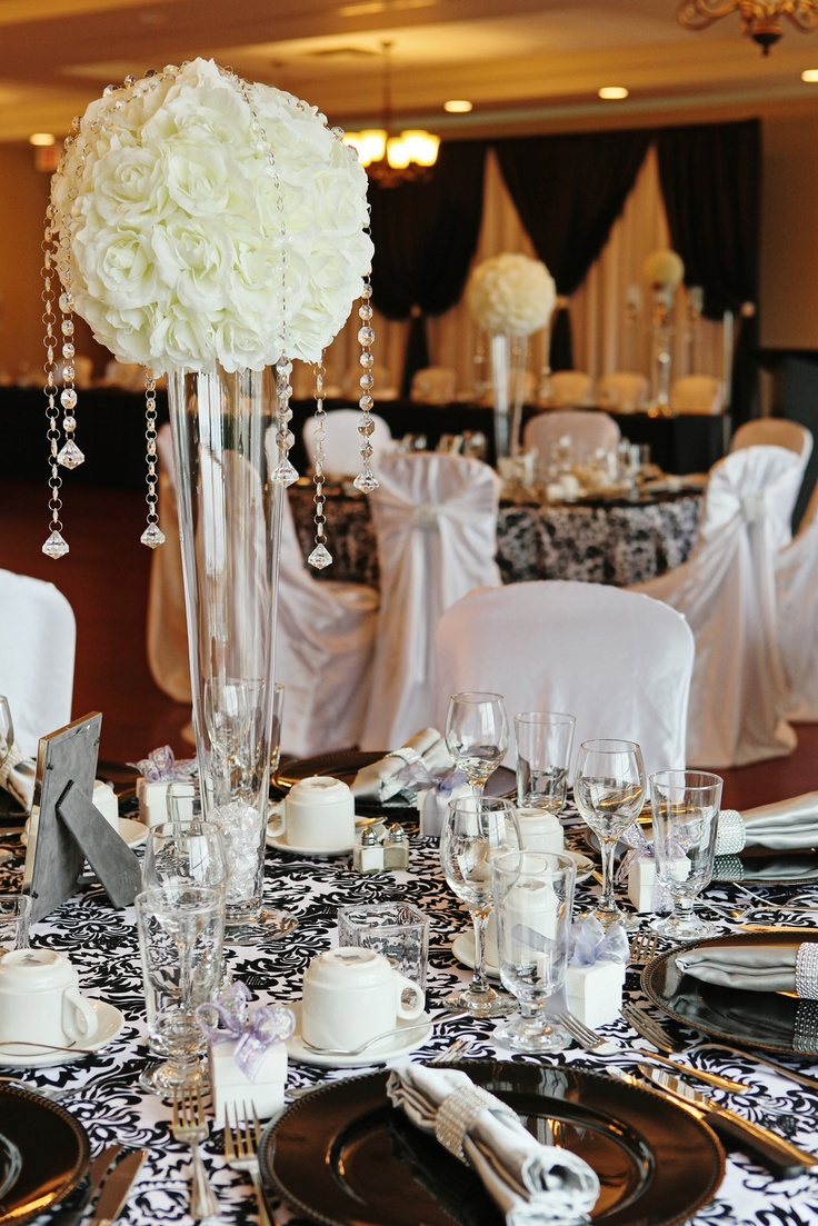 Wooden Sticks Offers All Inclusive Wedding Packages That Will Help Put Your Mind At Ease Knowing