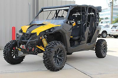 17 best images about side by side atv on pinterest polaris rzr accessories lift kits and atv. Black Bedroom Furniture Sets. Home Design Ideas