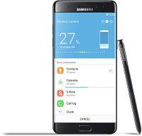 Akhirnya Produksi Samsung Galaxy Note 7 Dihentikan Sementara