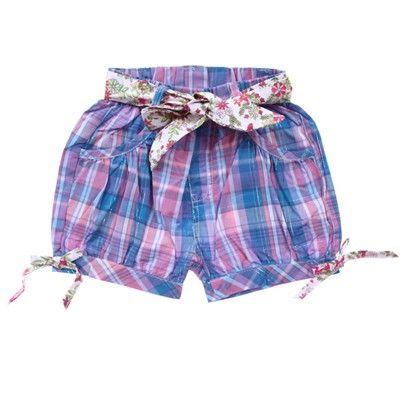 Shorts-SN-53610-C-PurSqu $15.00 on Ozsale.com.au