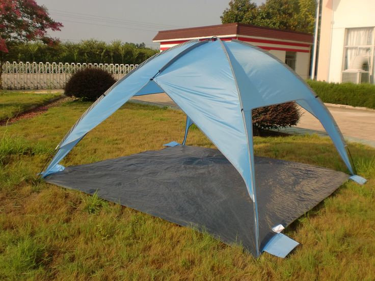 Garden gazebo event #canopy sun shelter 3m x 3 #metre tent camping awning #beach,  View more on the LINK: http://www.zeppy.io/product/gb/2/152293557888/