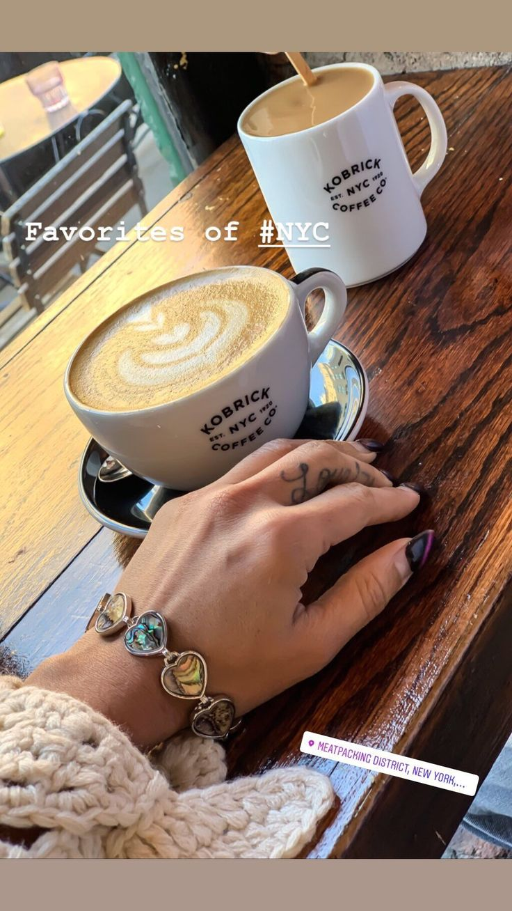 Moments. coffeelove in 2020 Coffee love