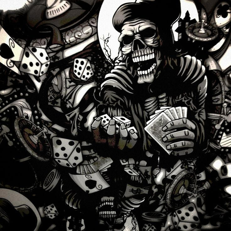 More than 370 HD PNGs!!!You cn print on apparel or other.Black,white or color background.Restricted for children!!!Violence,guns,hardcore adult and dark art content!!!