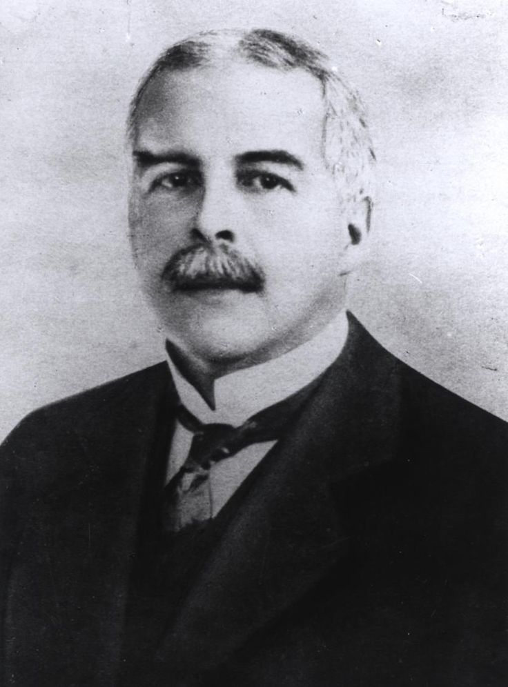 a biography of gilbert newton lewis About gilbert n lewis: gilbert newton lewis formemrs (october 23, 1875 –  march  gilbert n lewis born in weymouth, massachusetts, the united states.