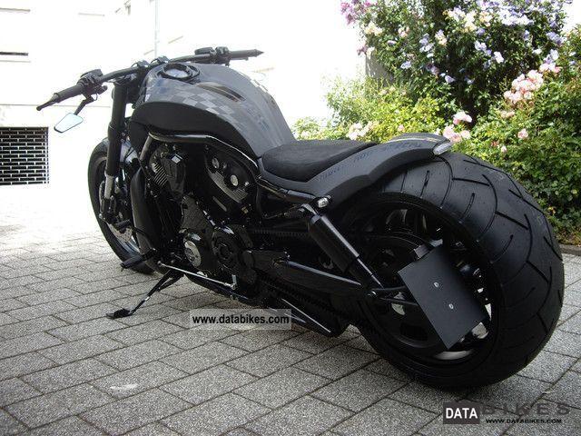 2012 Harley Davidson V Rod Night Rod Special: Best 25+ Night Rod Special Ideas On Pinterest