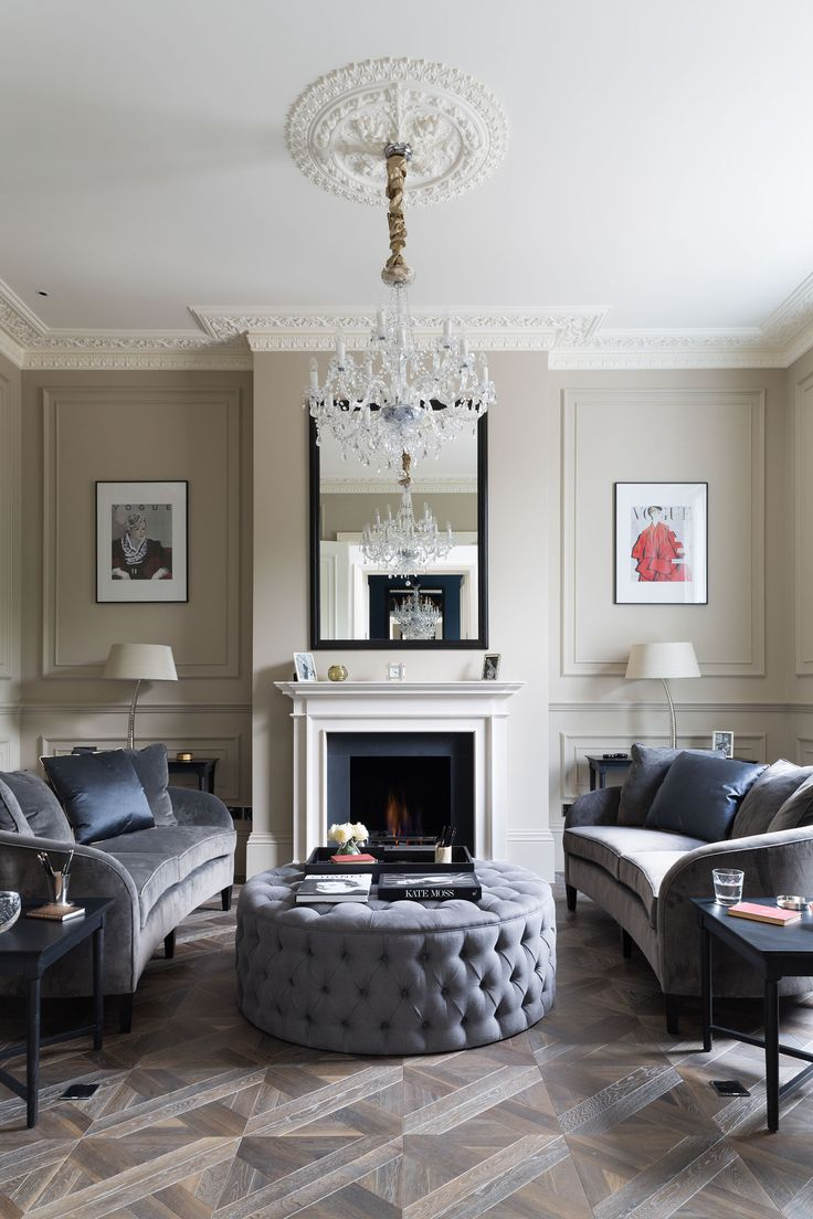 570 best living room images on pinterest living spaces home and