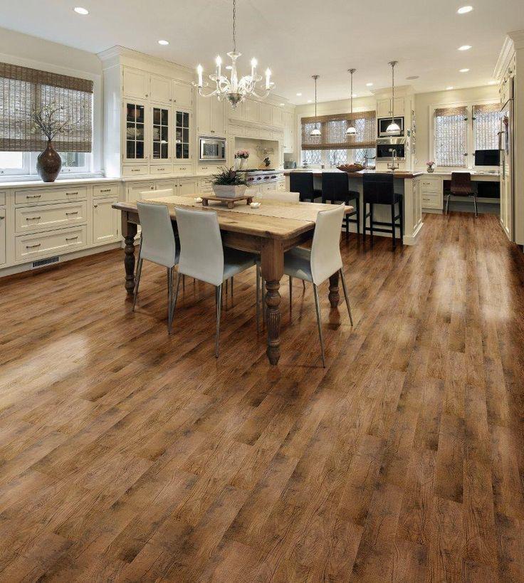 vinyl flooring oakland gurus floor