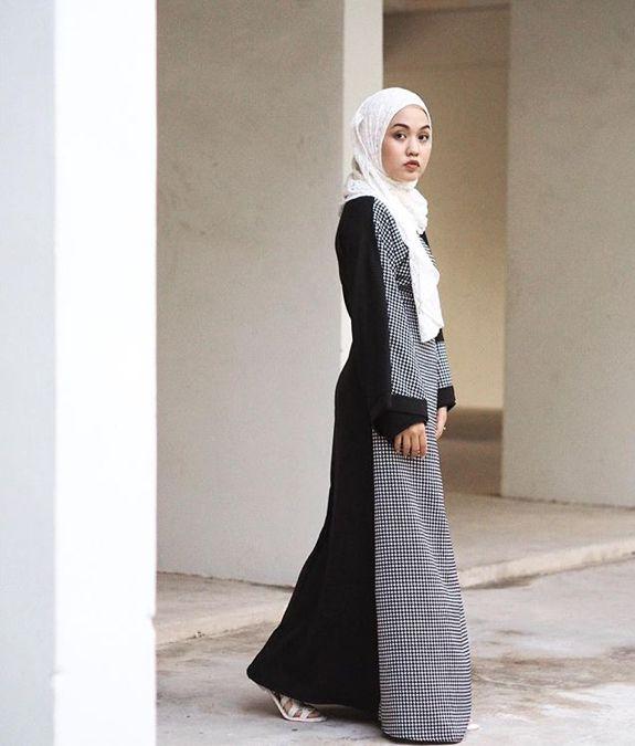 Dalillah Ismail