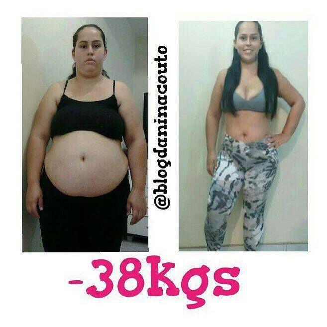Precisando de incentivo? Conheça a Nina do @blogdaninacouto que emagreceu 38kgs em 4 meses !! Ela posta sua rotina diária e dá várias dicas e receitas fit. Tá esperando o que? Eu já conferi e adorei! @BLOGDANINACOUTO @BLOGDANINACOUTO @BLOGDANINACOUTO #Desfrangando #saifrango #vemmonstro #fitness #fit #maromba #academia #treino #dieta #gym #workout #trainhard #foco #healthy #nutricao #focus #motivacional #motivation #campinas #beard #barba #bearded #fearthebeard #musculacao #dicas…