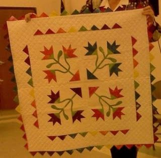 38 Best Dawn Hesse Quilts Images On Pinterest Linen
