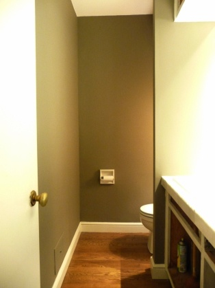 10 Images About Sherwin Williams Anonymous On Pinterest