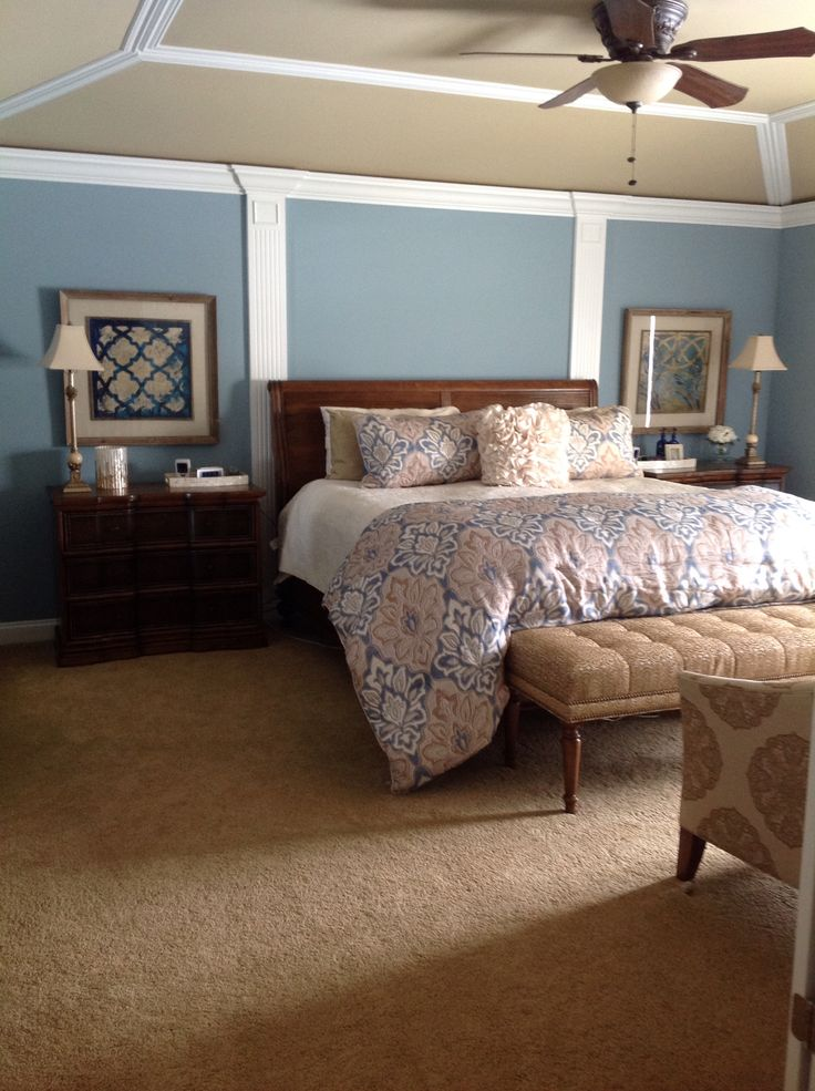 95 Best Croscill Bedding Collections Images On Pinterest Bedding Collections Croscill Bedding