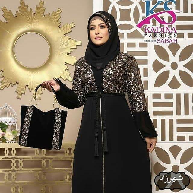 Hijabstyle Hijabfashion Hijab Abayafashion Abaya Abayaarab Kaftan Kaftanmodern Abaya Fashion Fashion Hijab Fashion