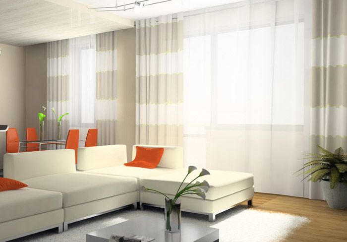Don't forget that Accent Blinds does not just manufacture, and retail quality manufactured window furnishings for the Australian marketplace, but we also have friendly and professional sales staff and installers; to add up, a great service as well! You will never be disappointed with our product service because our principle is to give each customer the satisfaction they need. We at Accent Blind will make sure that our staff and crew are always focused on adding value to our customers.