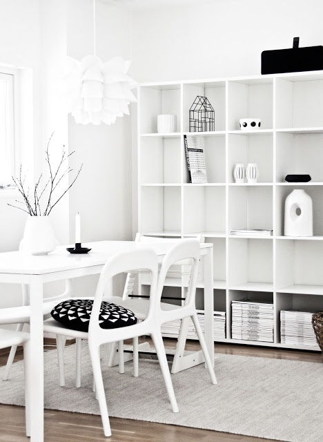Ikea URBAN chairwith cushion Kitchen Dining  : 2993af4217ec66b47fa9e37c5c9fb62f from www.pinterest.com size 468 x 640 jpeg 84kB