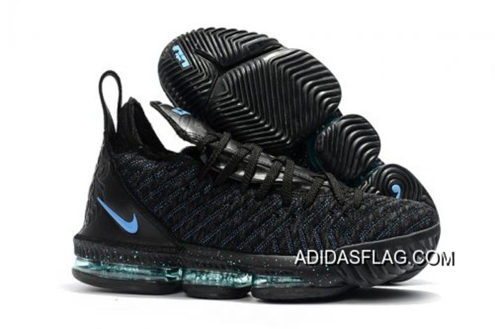 ac0b3e8d5e4 776096948262005211847239817338192829 Fasion NIke Shoes Sneakers FreeShipping