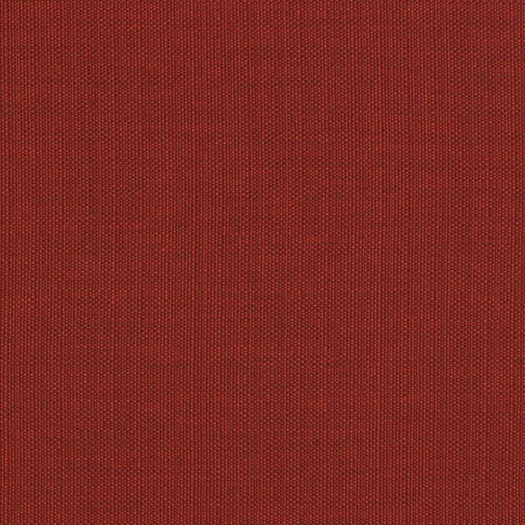 Plantation Patterns Walton Springs Chili (Red) Patio Rocking Chair Slipcover (2-Pack)