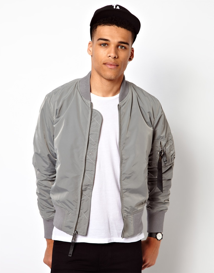 alpha industries ma1 bomber jacket suits outfit. Black Bedroom Furniture Sets. Home Design Ideas