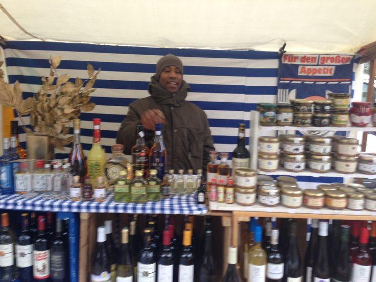 https://www.pinterest.com/epicierdelux/hof-des-saveur-online-market-french-food-and-wine/