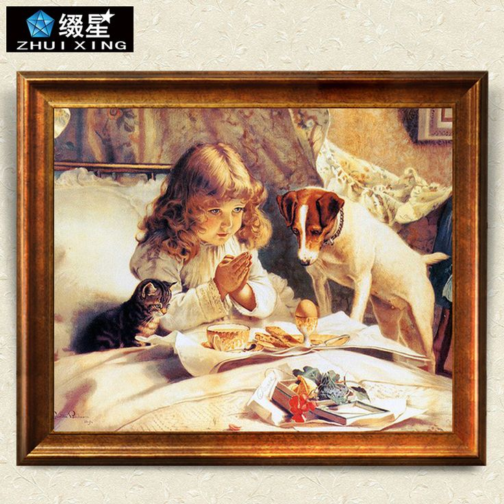 Goedkope Nieuwe 5D DIY Diamant Schilderij Meisje Katten Honden Cake Voedsel Borduren Volledige Vierkante Diamanten Kruissteek Strass Mozaïek Schilderen Gift, koop Kwaliteit   rechtstreeks van Leveranciers van China: 5D DIY Diamond Painting! Private custom! Photo Custom! Make Your Own Diamond Painting Full Drill Diamond Rhinestone Embr