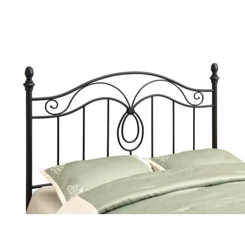 Monarch Specialties Queen headboard X Queen / Full Size Headboard or Footboard