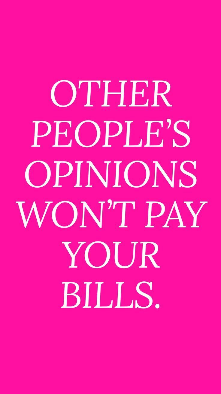 Don\'t worry about others, do you quotes, stay in your lane ...